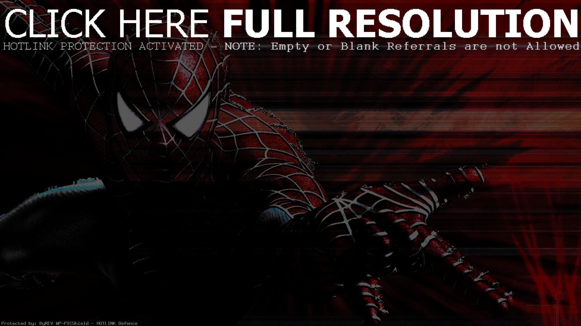 Spider Man Pictures and Photos Getty Images Pictures of spiderman wallpapers